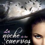 La noche de los cuervos