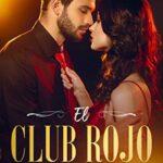 El Club Rojo