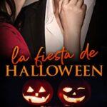La Fiesta de Halloween