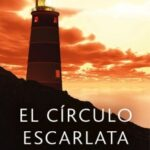 El Círculo Escarlata