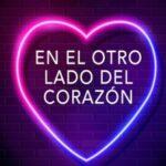 En el otro lado del corazón
