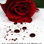 El chico de las rosas