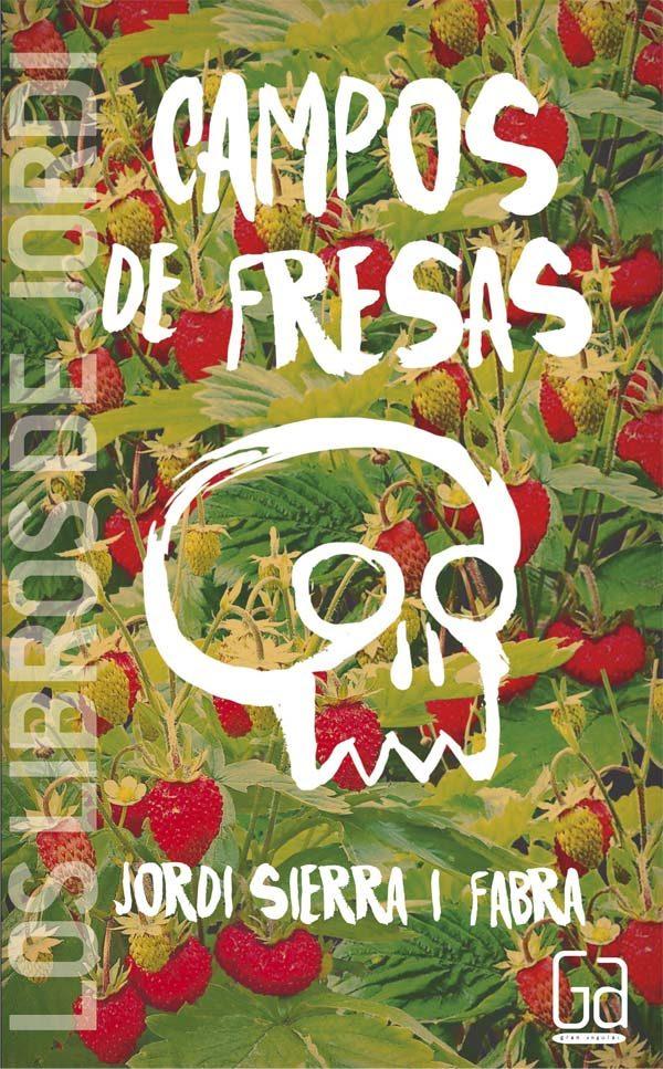 Descargar Campos de fresas en PDF y ePub - Libros de Moda