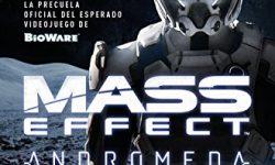 Mass Effect, Andromeda