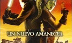 Star Wars: Un nuevo amanecer