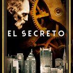 El secreto (El manuscrito nº 1)