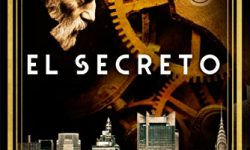el-secreto-el-manuscrito-no-1