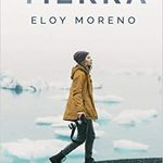 Tierra de Eloy Moreno