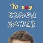 Yo soy Simon Baker
