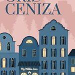 Gris Ceniza